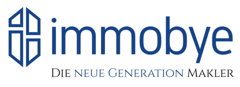 Immobye GmbH & Co. KG