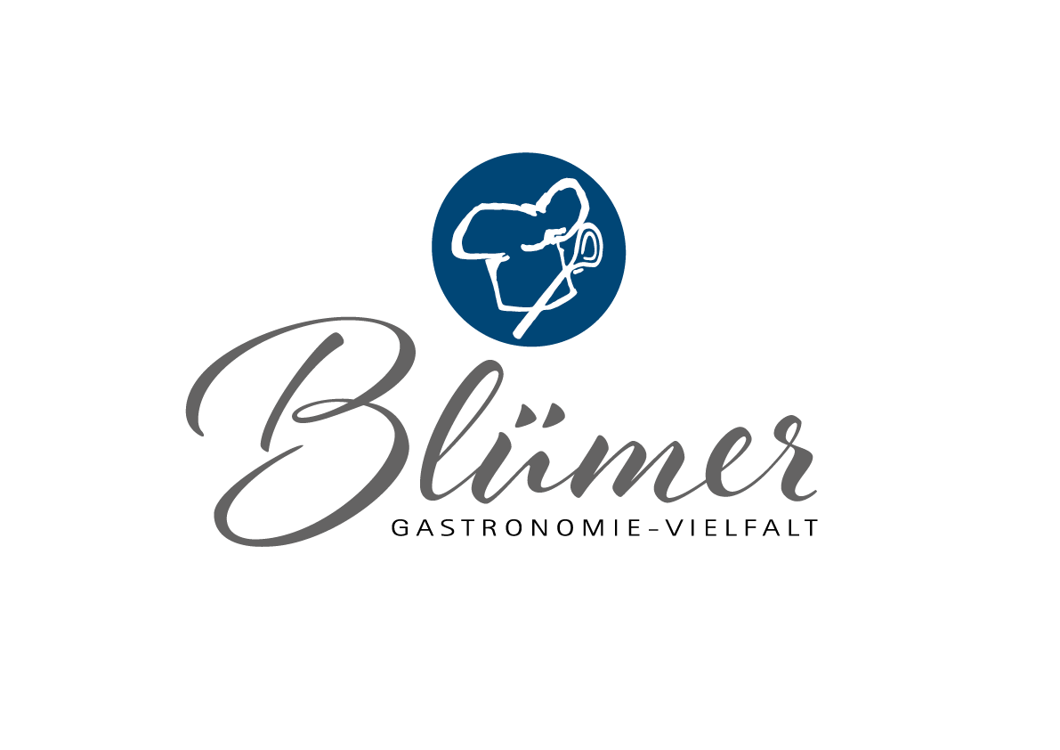 Catering & Partyservice Blümer